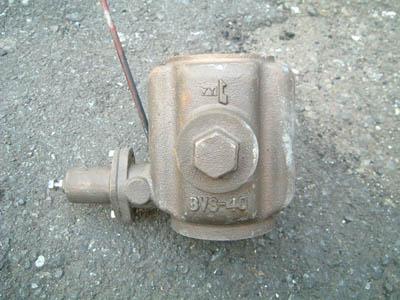 エバラ BVS-40 減圧弁