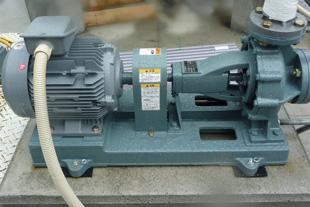 テラル SJ50×40H55.5