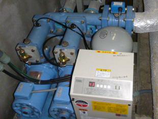 テラル AX-65PCL403-52.2W