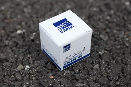 メカニカルシールパッケージ荏原製作所 FJ-200A