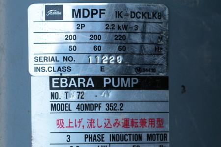40MDPF352.2銘板