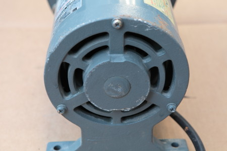 40MDPF352.2電動機側