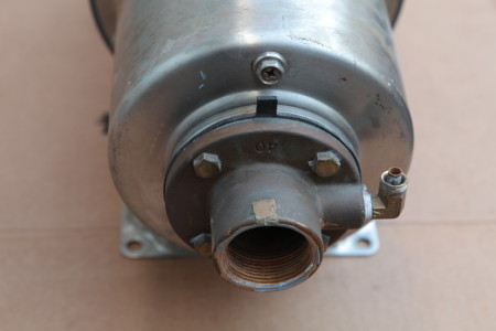 40MDPF352.2吸込み側
