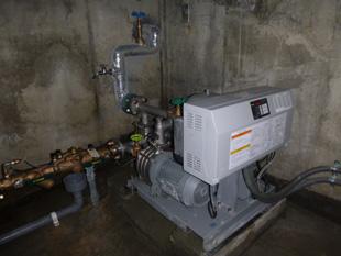 NX-40DFC323-1.1D-GS