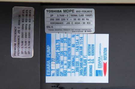 50MDPE263.7B