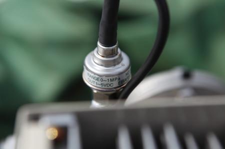 PSS-2C 圧力センサー