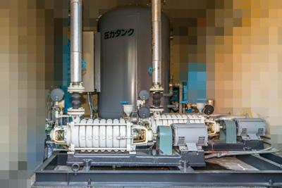 テラルキョクトウ オートタンク ATS-65M40VIII-1-H537